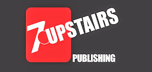 7UPstairs publishing