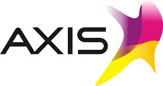 trik mempercepat kecepatan axis yang habis kuota 2013