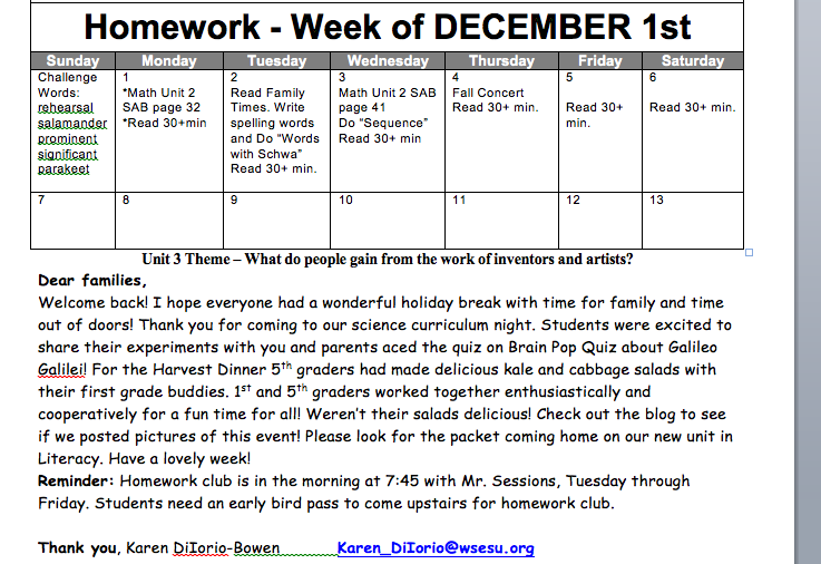 homewoek week 1 Psyc 354 week 1-8 complete homework solution  psyc 354 homework 1 introduction to statistics  when submitting this file, be sure the filename includes your full name, course and section.