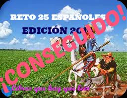 http://juntandomasletras.blogspot.com.es/2013/12/reto-25-espanoles-edicion-2014-apuntada.html