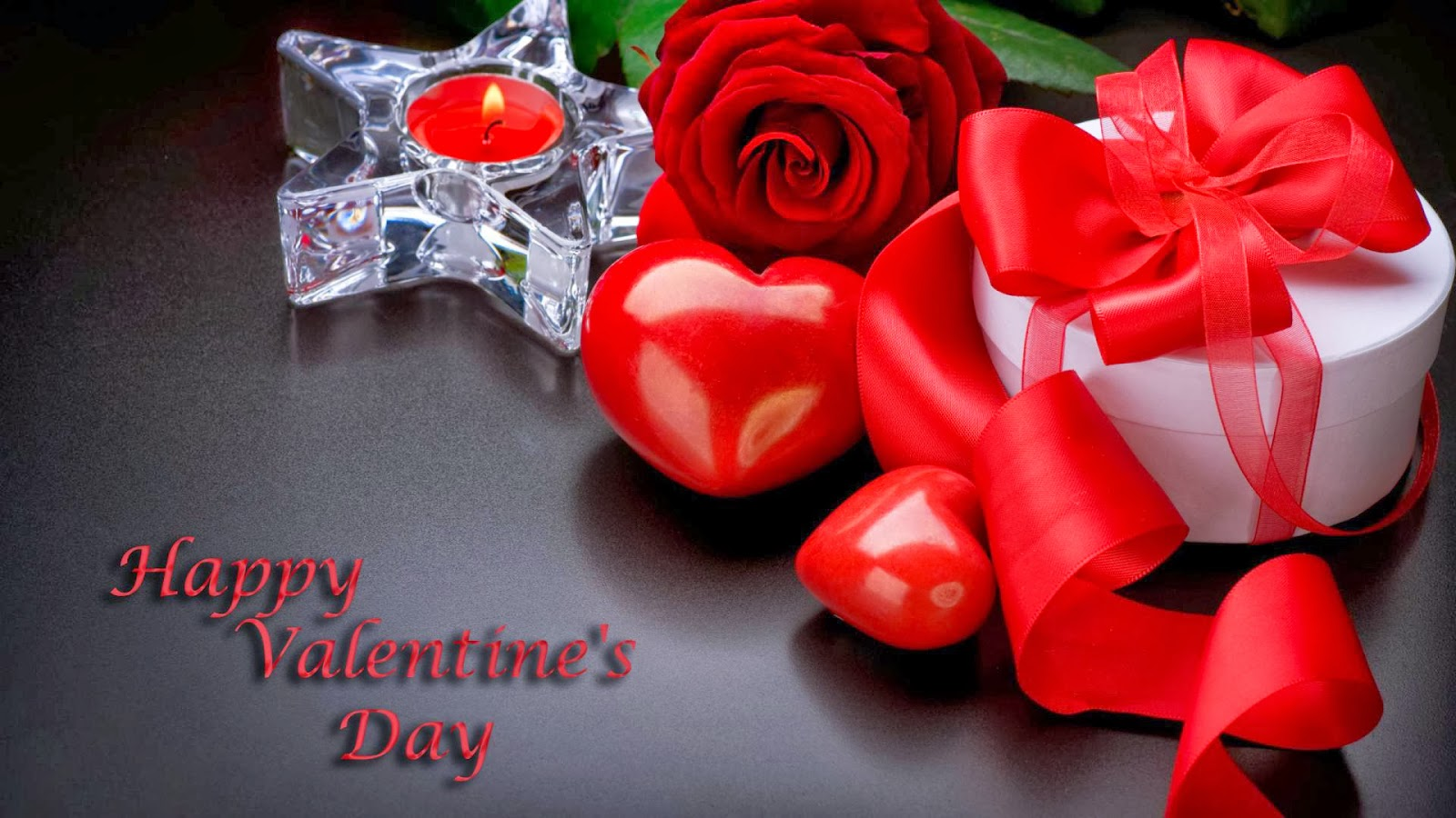 Happy Valentines Day Greetigns With Best Quotes Wishes Make Beloved Smile