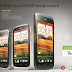 HTC One S Philippines Price, Specs, Release Date : Media Launch is on June 29, 2012!
