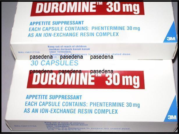 phentermine and zoloft drug interaction