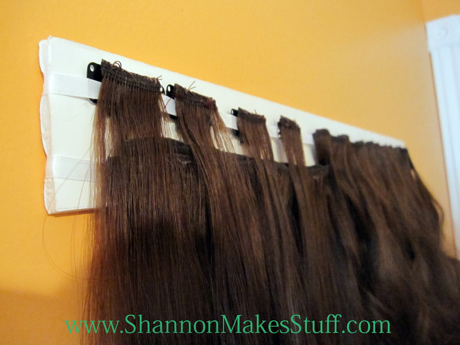 Storing hair extensions indian remy hair storing hair extensions 74 pmusecretfo Image collections