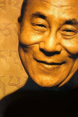 Conselhos do Dalai Lama