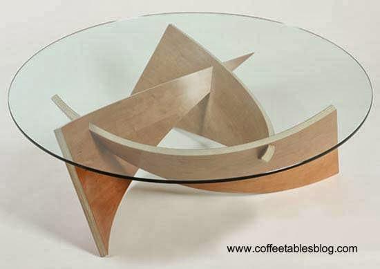 Arquitectura de casas muebles funcionales y para decorar for Diseno de muebles de madera modernos