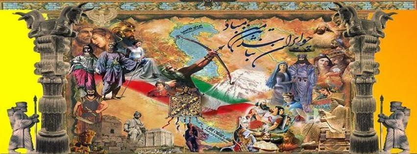 Saeed-Shabani
