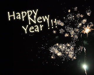 Happy New Year Wallpapper For Mobiles Hd Mobile Wallpapers