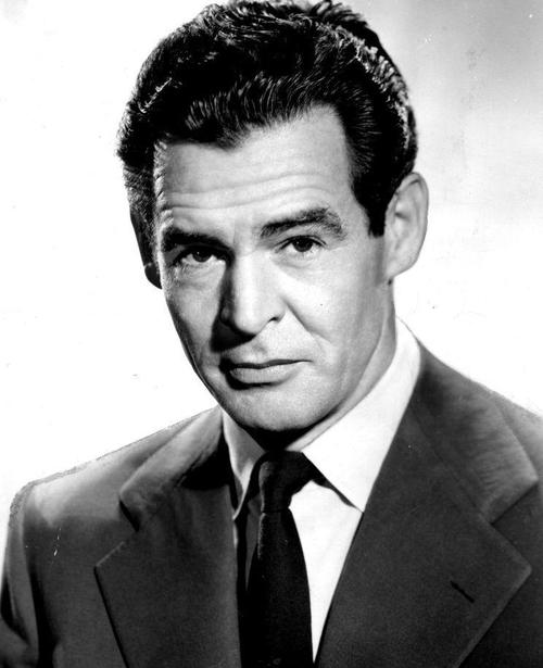 robert ryan coryrobert ryan cory, robert ryan author, robert ryan early one morning, robert ryan books, robert ryan potter, robert ryan park, robert ryan actor, robert ryman artist, robert ryan tattoo, robert ryan biography, robert ryan height, robert ryan films, robert ryan instagram, robert ryan writer, robert ryan the dead can wait, robert ryan catering, robert ryan imdb, robert ryan dundee, robert ryan facebook, robert ryan homes