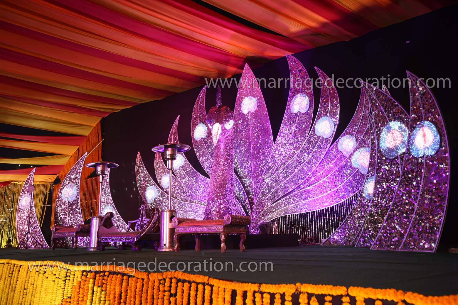 Wedding decorations kolkata stage decorations in decorations wedding kolkata hirers event and wedding decorators decorators decorators junglespirit Image collections
