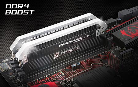 Tips Memilih Memory Atau RAM Komputer Yang Bagus