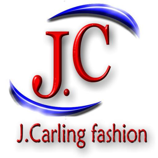 J.Carling Fashion