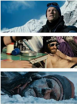 Everest 2015 Download Highly Compressed Hollywood Movies
