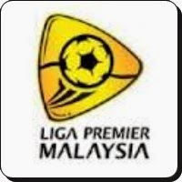 Bola Sepak Pasaran Perpindahan Kedua Liga Malaysia 2015