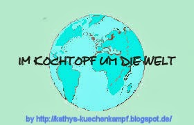 http://kathys-kuechenkampf.blogspot.de/2014/02/event-zum-ersten-bloggeburtstag-im.html