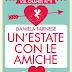 """""""Un'estate con le amiche"""" di Daniela Farnese"""