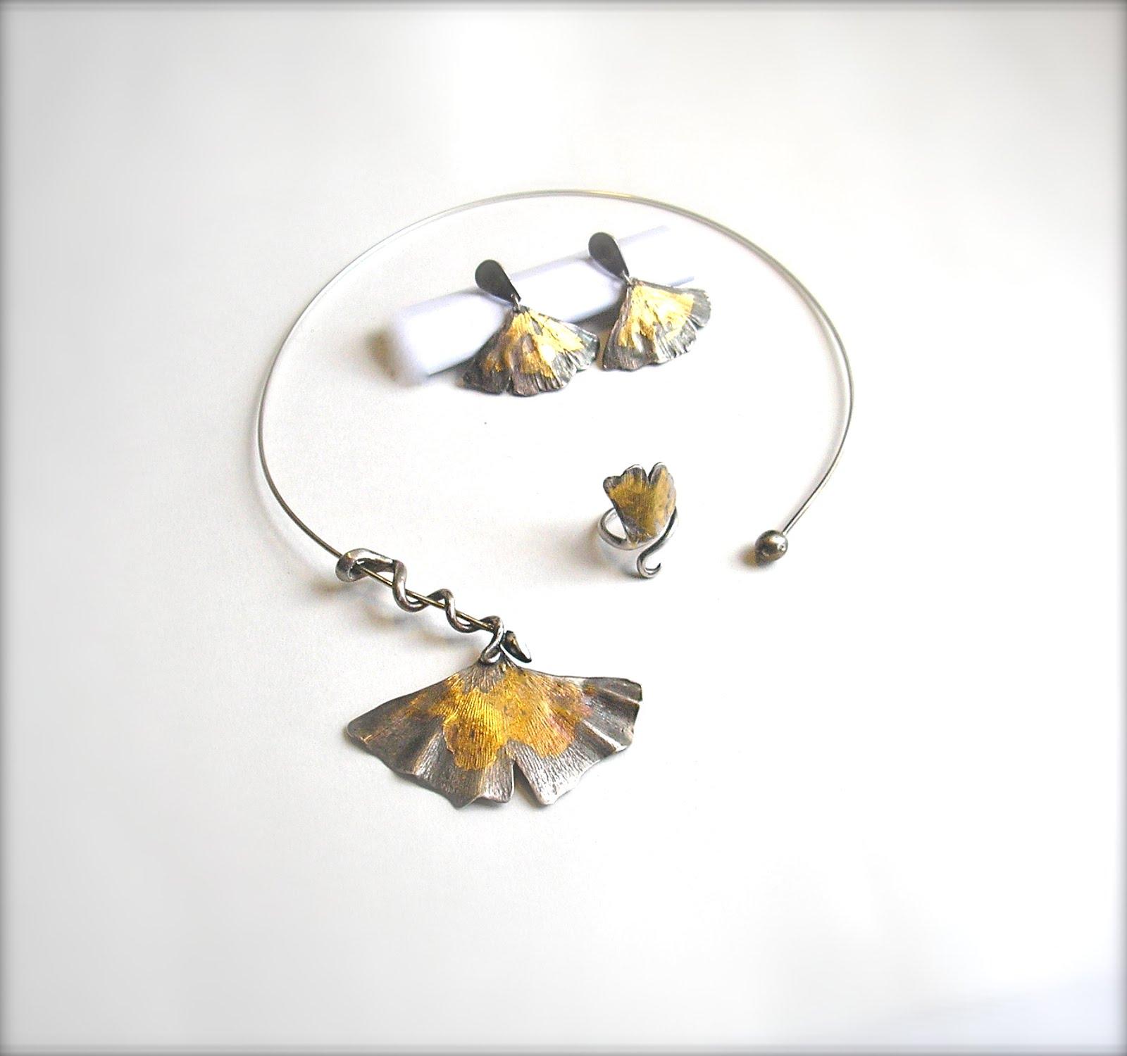 La Haye Jewelry