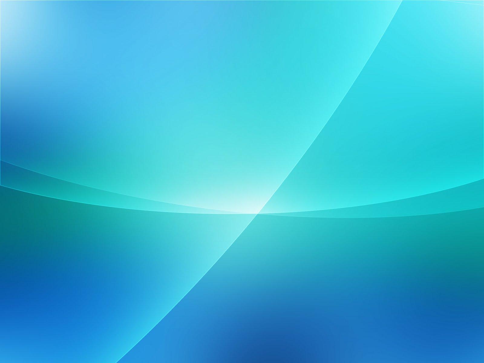 Nice Background Tutorial Neutralart Graphic Design