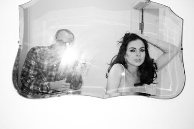 Lindsay-Lohan-Controversial-Photo-Shoot-Causes-a-Stir