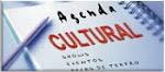 Eventos  culturais de Araçatuba e região