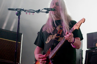 Dinosaur Jr. wallpapers
