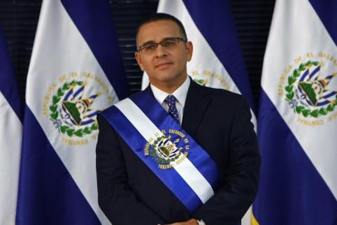 Presidentes de Latinoamérica