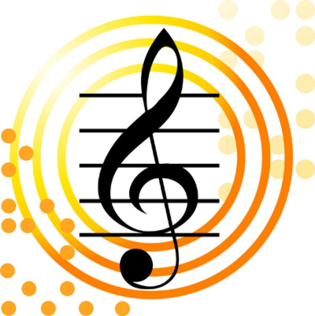 www bajar musica: