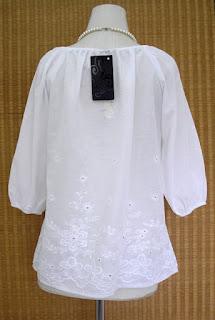 ... Putih Gaun Pengantin Muslim Elegan Dan Syari Pengantin Gamis Muslimah