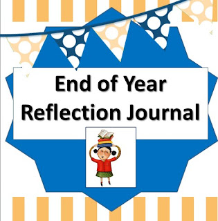 https://www.teacherspayteachers.com/Product/End-of-the-Year-Memory-Book-Reflection-Journal-1877039