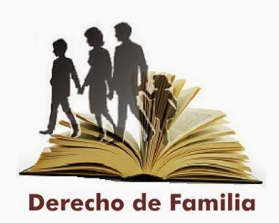 abogados en Malaga derecho familia
