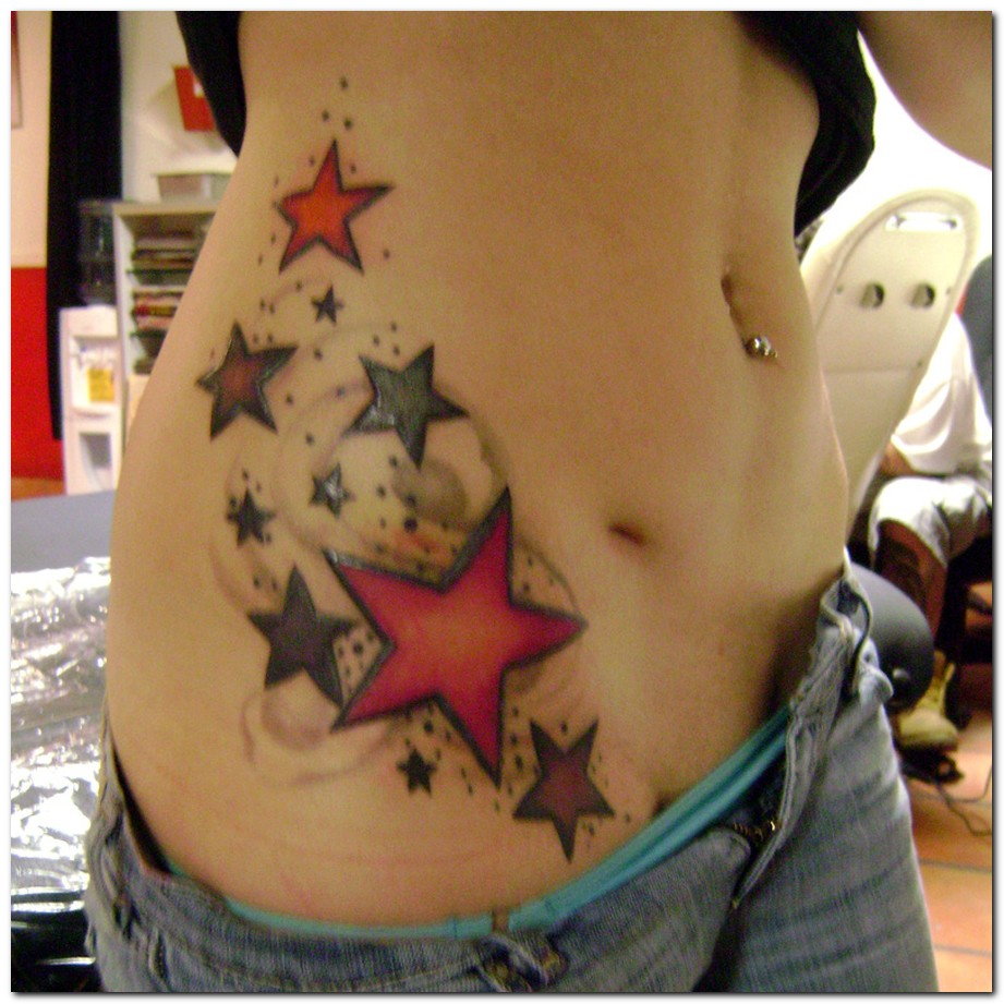 Posted in: Tattoo Design Email This BlogThis! Share to Twitter Share ...