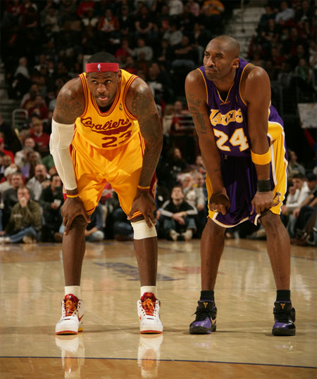 andriy shevchenko with Kobe Bryant Vs Lebron James Wallpaper on Kobe Bryant Vs Lebron James Wallpaper in addition Madrid Bayern Liverpool Roma Ch ions League Semifinals also Shownews900006 likewise Article Image together with Joey Graceffa 52223.