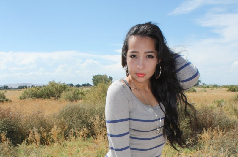 Beautiful Eskimo Women Nude gallery-5184 | My Hotz Pic