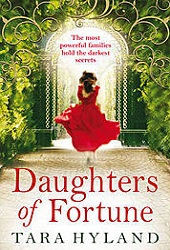 daughter of fortune summary Plot summary portrait in sepia is the sequel to daughter of fortune and follows the story of aurora del valle, the granddaughter of eliza sommers (hija de la fortuna.