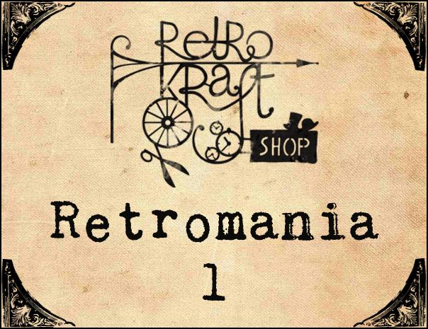 http://retrokraftshop.blogspot.com/2014/02/wyzwanie-challenge-retromania-1.html
