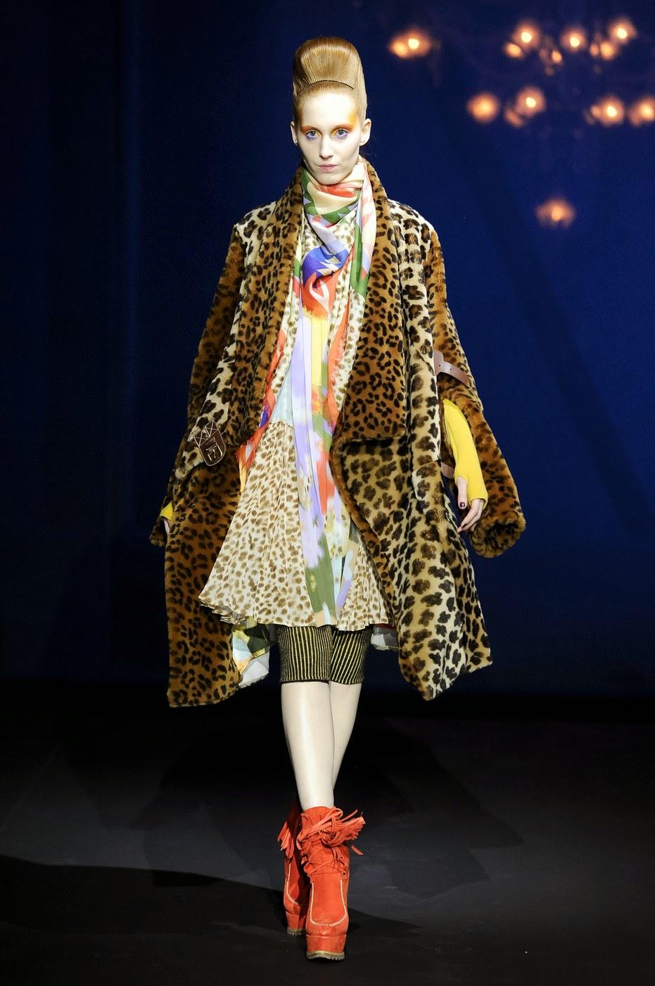 Fashion designers top ten Artist Profiles Allied Artists of America