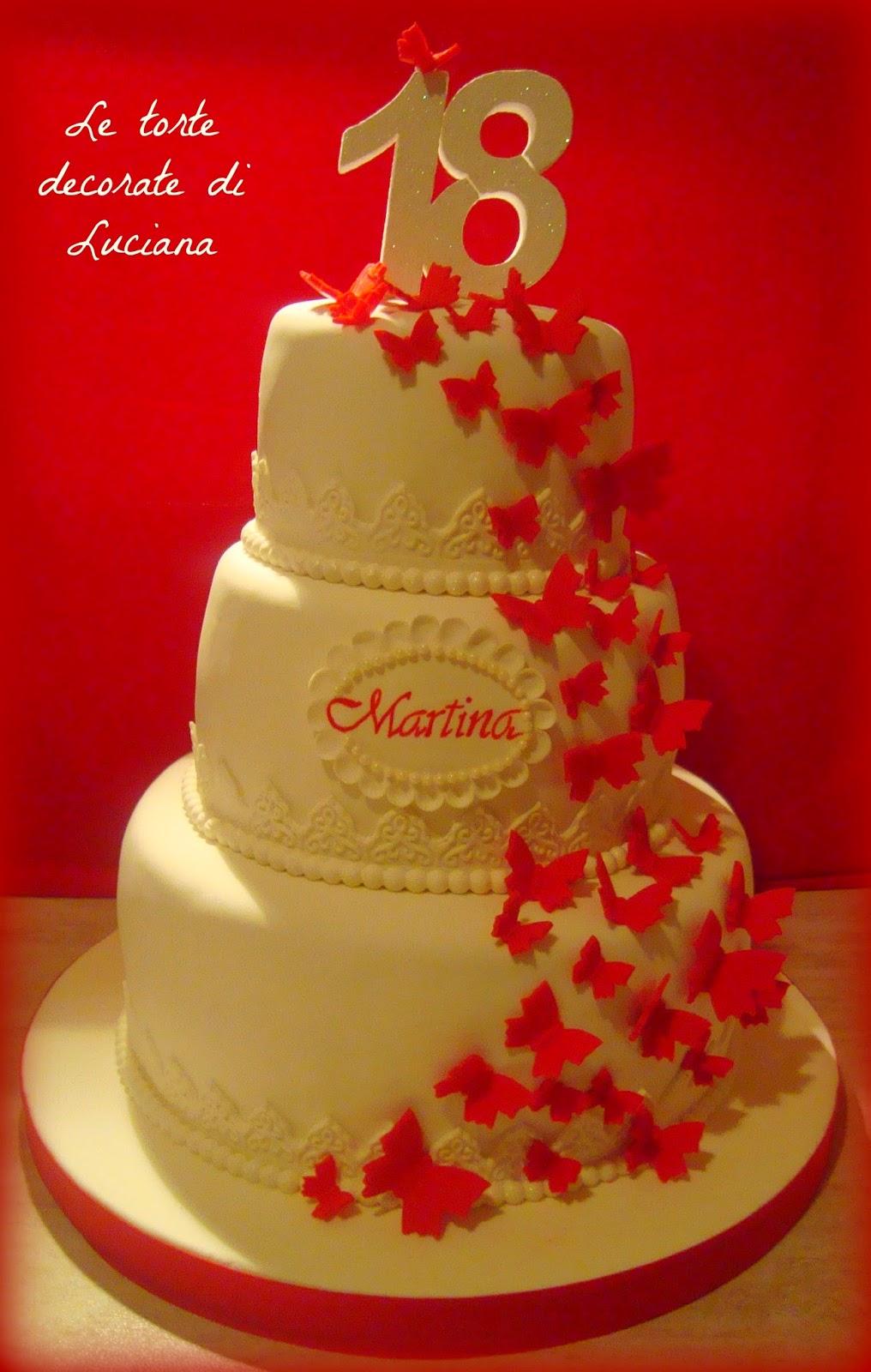 decorazioni torte 50 anni compleanno bf71 regardsdefemmes