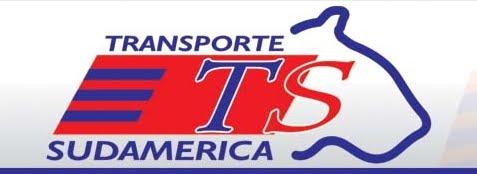 Transporte Sudamérica