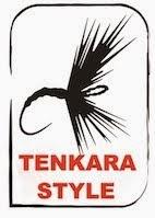 TENKARASTYLE.COM