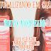 VÍDEO: Tonalizando o cabelo em casa com Keraton Conhaque
