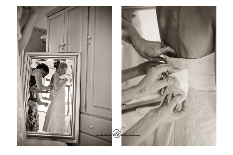 DK Photography Kate19 Kate & Cong's Wedding in Klein Bottelary, Stellenbosch  Cape Town Wedding photographer