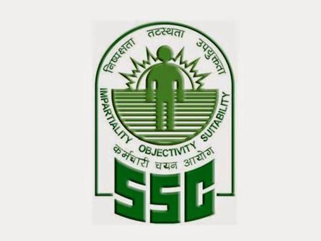 Junior Technical Assistant Recruitment In SSC 2014