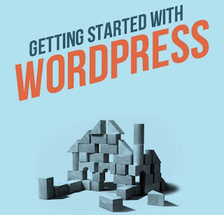Getting Started with WordPress Plugins
