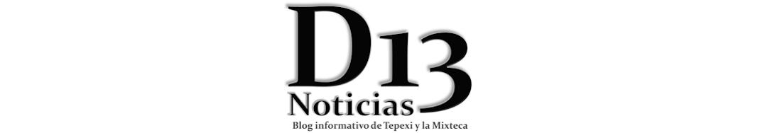 #LaMagdalenaTlatlauquitepec