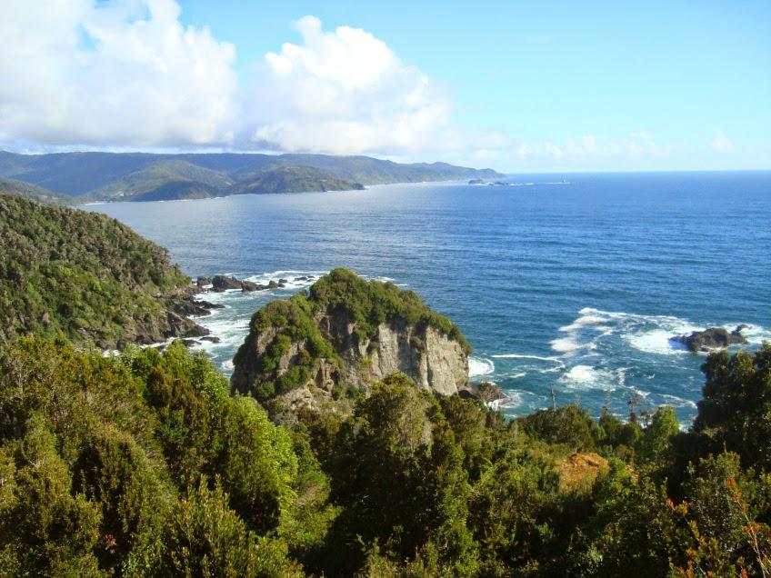 Costa de Purranque