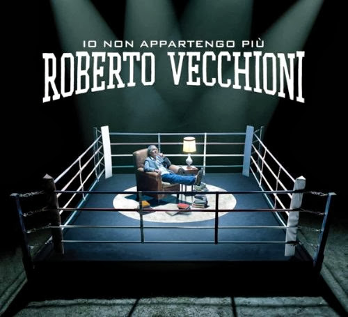 Testo download  Stelle - Roberto Vecchioni