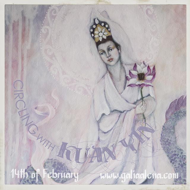 http://www.galiaalena.com/circling-with-kuan-yin