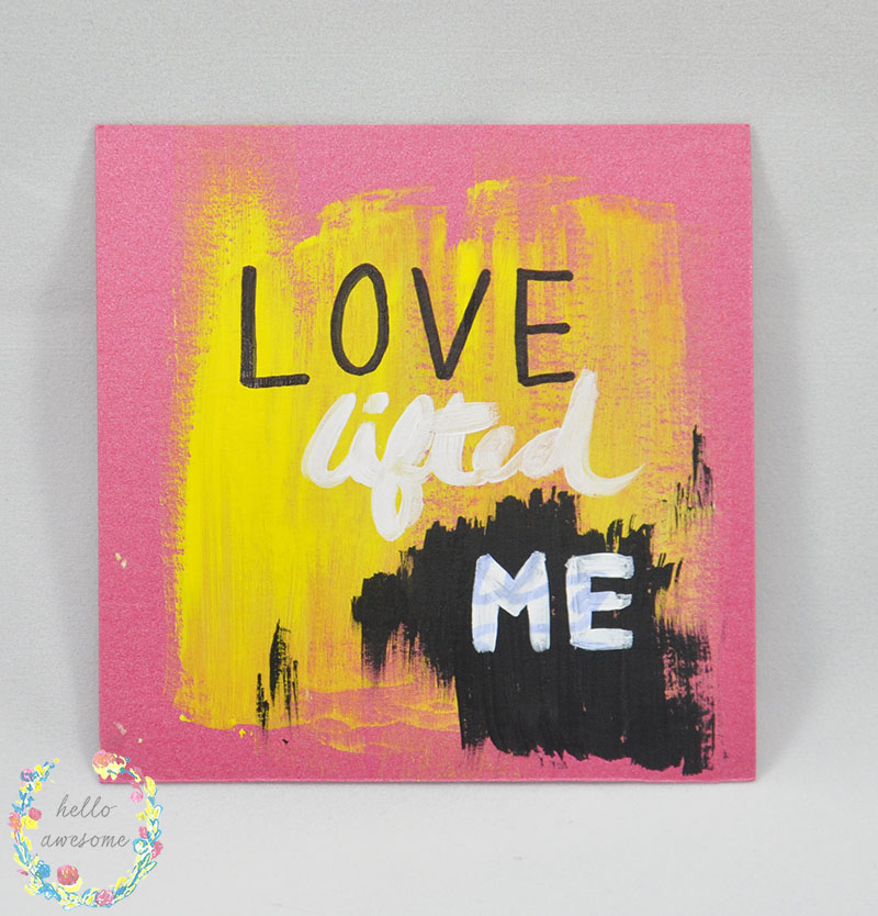http://www.helloawesomeshop.com/collections/403230-artwork/products/7278681-love-lifted-me-4x4-mini-painting