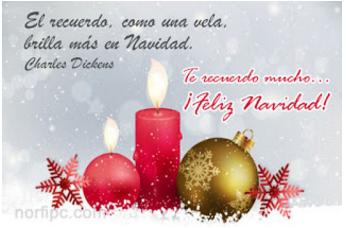 Año Nuevo 2016 Deseos saludo para la novia