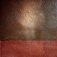 Leather iPad-iPad 2 Wallpapers 5